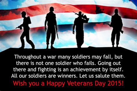 2015 veterans day thank you quotes veterans day quotes poems image quotes at hippoquotes com