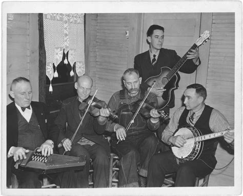 folk songs from the west virginia appalachia books appalachian