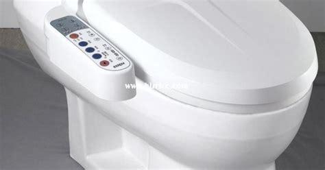 Bidet Toilet Seat Combo Electronic Bidet Toilet Disabledbathroomtips Gt Gt Learn