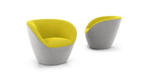 roche bobois fauteuil cuir fauteuil roche bobois fauteuil atoll roche bobois