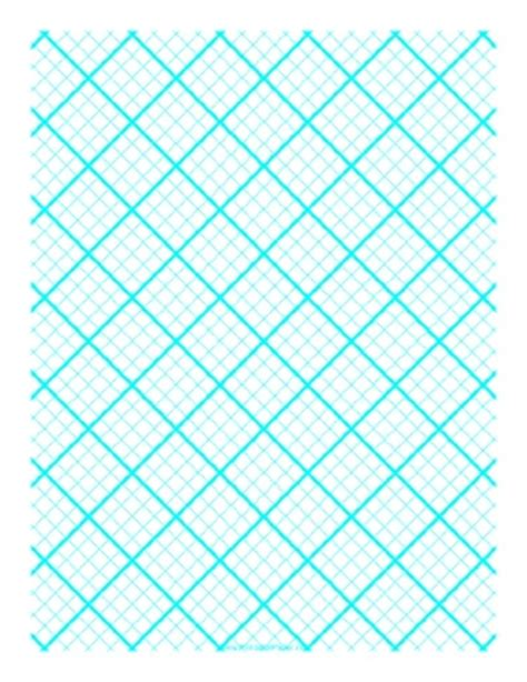 Printable Graph Paper For Quilting With 5 Lines Per Inch And Heavy Index Lines 78 images about printable graph paper on