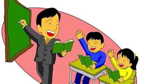 imagenes reforma educativa la reforma educativa que m 233 xico necesita chiapas y los