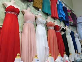 prom dress stores near me kalsene fede