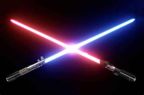 light saber pedang starwars wars lightsabers history hypebeast