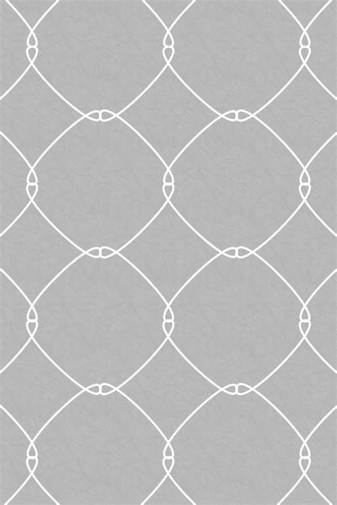 pattern white and gray iphone wallpaper gray pattern design pinterest