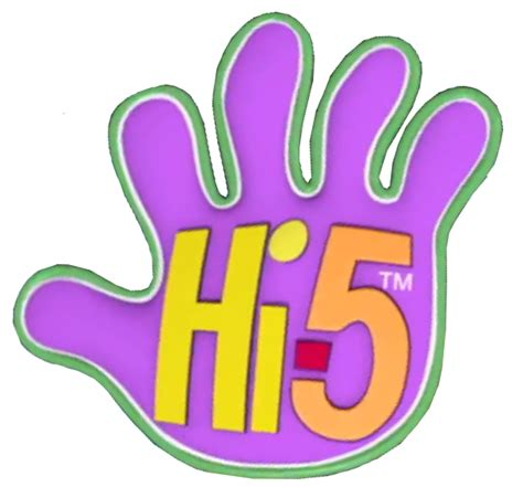 Hi5 Search Pin Hi5 Login Image Search Results On