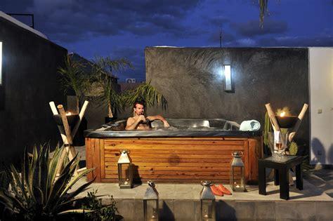 Chauffage Piscine 485 chauffage piscine maroc 183 annuaire de site web de qualit 233