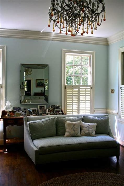 palladian blue benjamin favorite paint colors