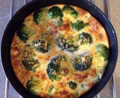 cuisiner des brocolis surgel駸 gratin de brocolis recette de gratin de brocolis marmiton