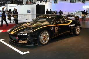 Lotus Evora Performance Parts Lotus Evora Performance Parts 2017 Ototrends Net