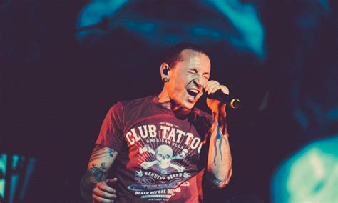 linkin park best song our top 5 linkin park songs in memory of linkin park