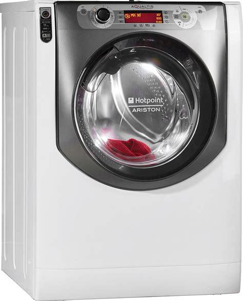 hotpoint ariston aq114d69d aqualtis el 246 lt 246 ltős mos 243 g 233 p - Hotpoint Ariston Waschmaschine