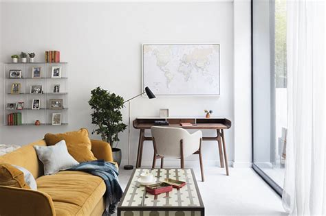 small living room ideas        space
