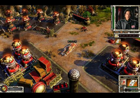 command and conquer alert 3 apk command and conquer alert 3 uprising keenshop