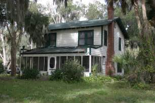 florida cottages 15 houses connected to notorious american crimes murders