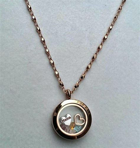 hill design jewelry 17 best images about family locket jewelry on pinterest