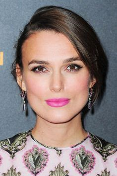 Keira Knightley Will Sue Your For Implying Theres Anything Wrong With Lack Thereof by 1000 Images About Beautiful On