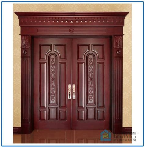 Custom Wood Doors Sell Custom Wood Door Door Door Design Id 23535368