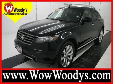 nissan infiniti fx35 price used infiniti fx35 for sale used fx35 prices 27 html