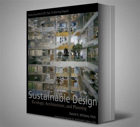 architecture home design books 10 must read architecture books for the amateur archophile
