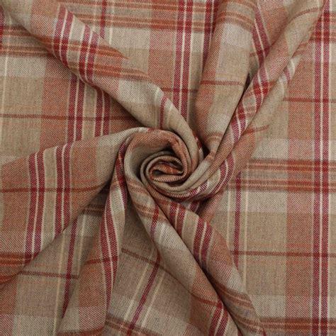 discount designer curtain fabric uk designer discount 100 wool upholstery curtain cushion