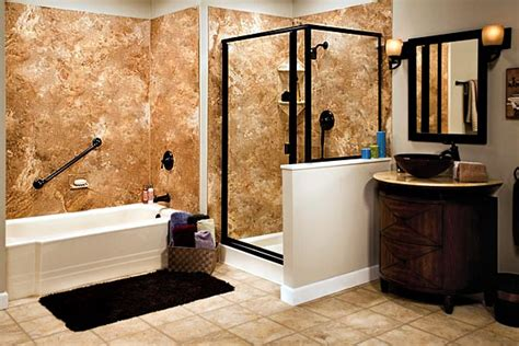 bathroom liner bathtub liners bathroom remodel springfield missouri