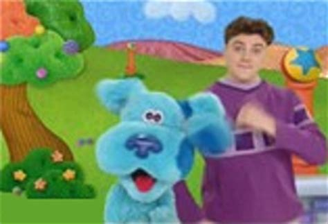 boat song clue image room blue jpg blue s clues wiki fandom powered