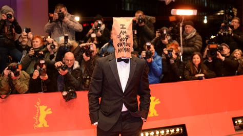 epic film premiere berlin film festival labeouf bags press at nymphomaniac