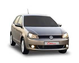 specials on new cars volkswagen polo vivo special cars co za