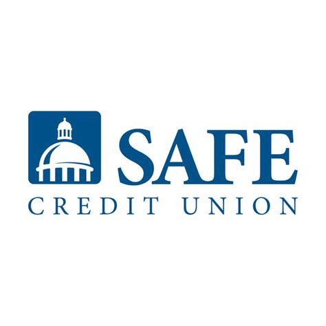 bank or credit union safe credit union mobile banking on the app store