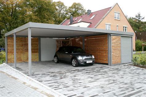 moderne carport moderne carport more c