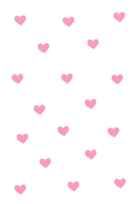 wallpaper iphone cute pink best 25 pink wallpaper for iphone ideas on pinterest