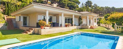 casa de lujo casas de lujo y pisos en venta y alquiler en maresme y
