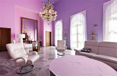 violet color room living room colors ideas 2017 some living room wall paint themes that work for everyone