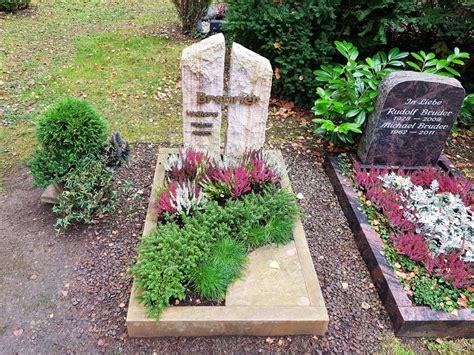 Was Kostet Ein Urnengrabstein by Urnengrab Gestalten Bepflanzen Kosten Preise 20 Bilder