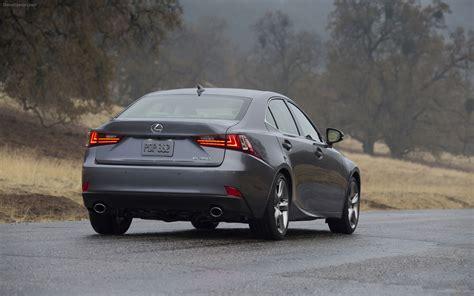lexus 2014 is 350 lexus is 350 2014 widescreen car image 04 of 38