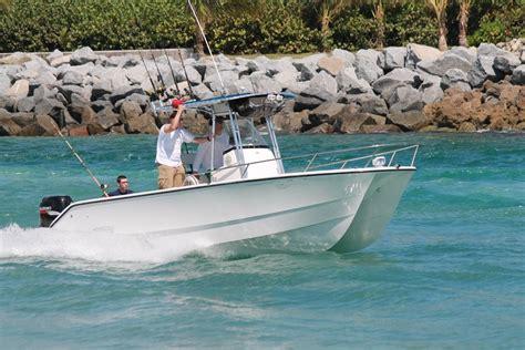 catamaran fishing boats catamaran question not another cat thread the hull