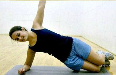 stretches   strengthening exercises  improve