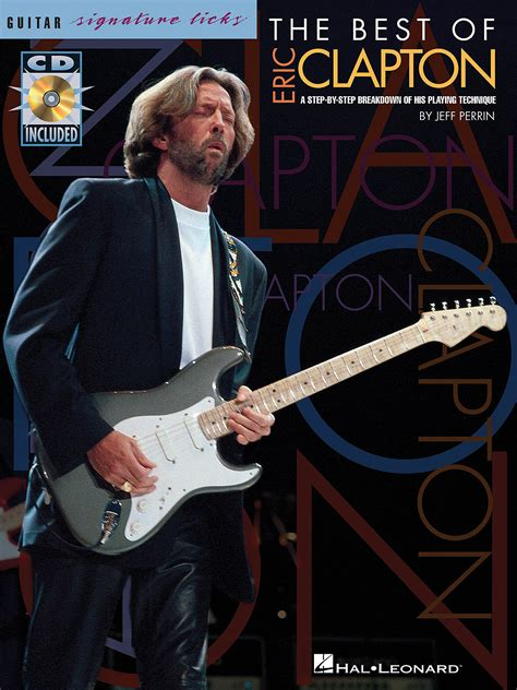 best of eric clapton the best of the eric clapton free dallasget