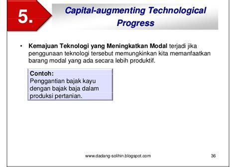 Pembangunan Dalam Perspektif perencanaan ekonomi dalam perspektif pembangunan daerah
