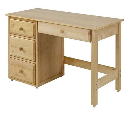 desk for kid evolutionary wooden desk ubdesign nuun design
