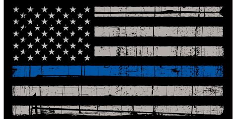 blue lives matter in the line of duty books blue lives matter