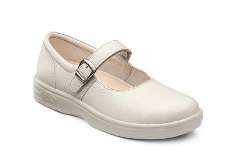Comfort Me Shoes by Drcomfort Shoes For At Mediforce Dme Mediforce Dme