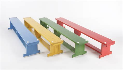 pe benches pe equipment a range of essential pe equipment for