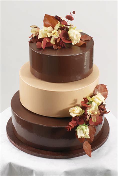 chocolate wedding cakes chocolate wedding cake tedlillyfanclub
