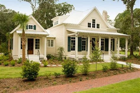 cottage of the year coastal living southern living house plans southern living magazine 2002 coastal living cottage of