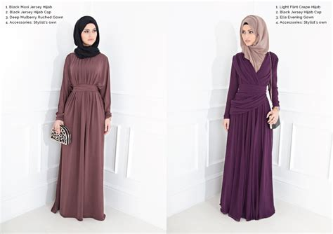 fashionable muslim fashion for 2015 hijabiworld