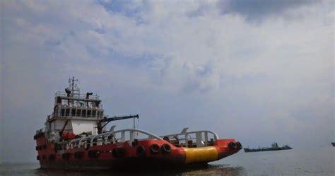 ramalan cuaca di laut info pelaut indonesia kapal lowongan kerja pelaut terbaru 2014 untuk electrician di