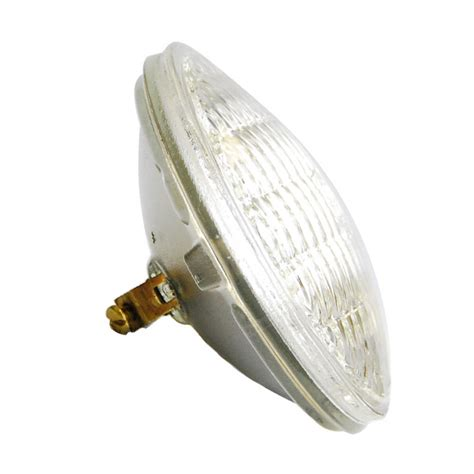 Halogen Autovision 12v 3636watt bulbamerica 36w 12v par36 wfl 36 watts par 36 bulb ebay