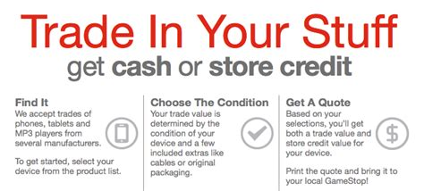 Places That Accept Gamestop Gift Cards - your 2014 apple ipad trade in guide